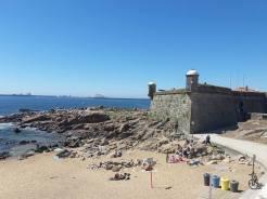 O Castelo do Queijo