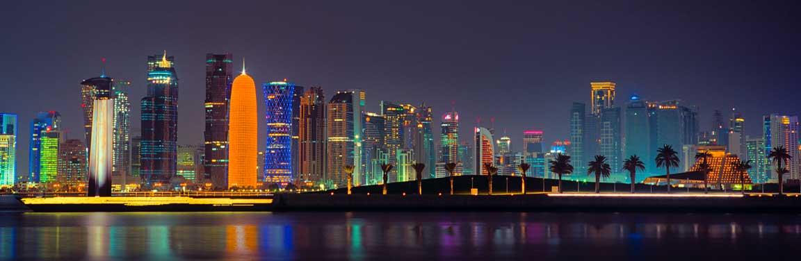 qatar-the-pearl