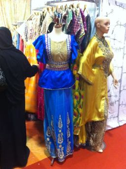 A moda rs...