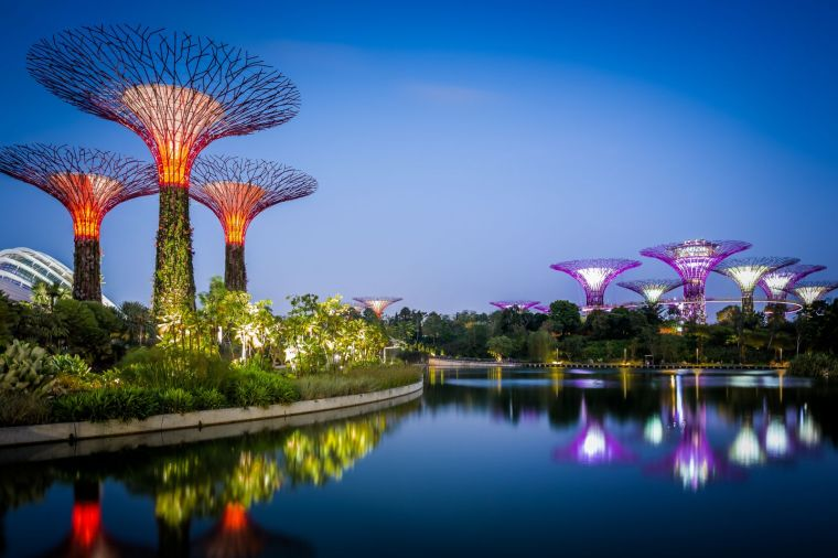 Singapore-1540