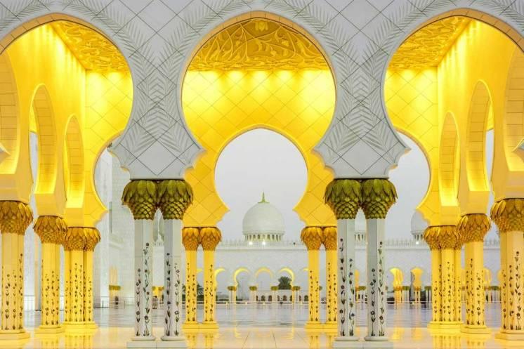 12-16-grande-mesquita-sheikh-zayed-voce_viajando