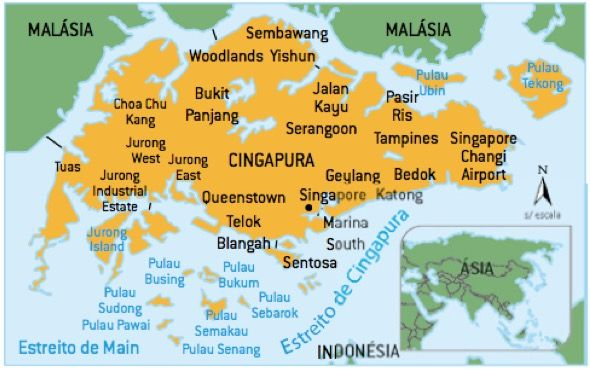 20170416-cingapura