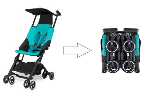 gb-pockit-stroller