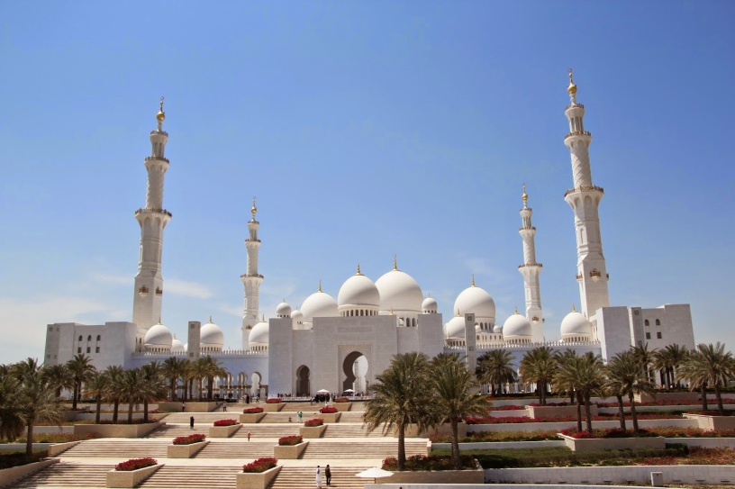 Sheikh_Zayed_Mosque_in_Abu_Dhabi