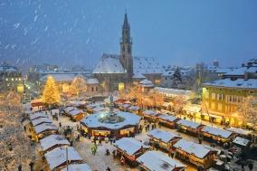 Bolzano - Italia