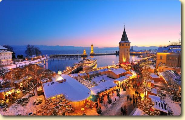 lindau_christmas_market_1