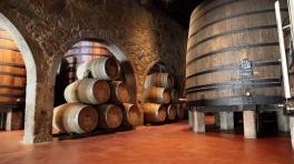 PORT-WINE-Porto-wine-cellar-000020772926_XXXLarge-2