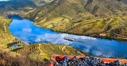 alto-douro-vinhateiro-1200-1200x628-2