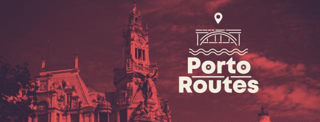 Vida universitária em Portugal celebração Queima das Fitas na cidade do Porto